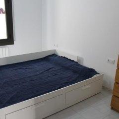 Отель Apartamento Puig Rom 102 Курорт Росес комната для гостей фото 5