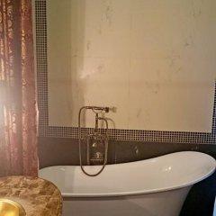 Гостиница Нессельбек 3* Люкс с различными типами кроватей фото 20