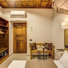 Отель Artemis Guest House 3* Номер категории Эконом с различными типами кроватей фото 28
