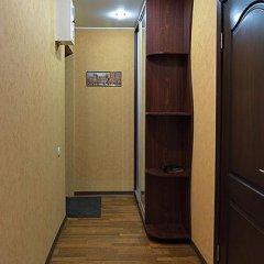 Апартаменты Welcome Apartments Студия Делюкс фото 9