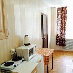 Апартаменты Apartment Rimsky-Korsakov удобства в номере фото 2