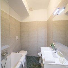 Отель Grand Master Suites 2* Апартаменты с различными типами кроватей фото 4