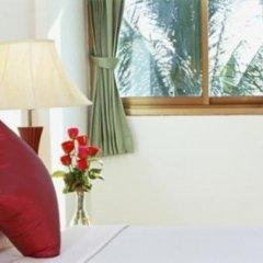 Grand Sea View Resotel Hotel 3* Стандартный номер с различными типами кроватей