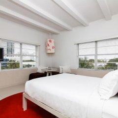 Townhouse Hotel 3* Стандартный номер с различными типами кроватей фото 2