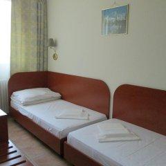 Hotel Nap комната для гостей фото 2