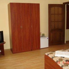 Гостиница Edelweis удобства в номере фото 2