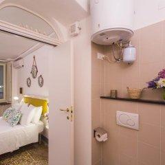 Отель Come And Stay With The Genoeses Генуя ванная