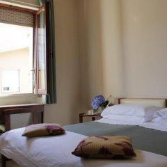 Hotel MariaLetizia Фьюджи комната для гостей фото 3