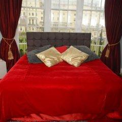 Hotel Pelirocco 4* Улучшенный номер фото 8