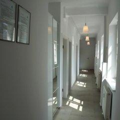 Отель Royal Route Residence Апартаменты с разными типами кроватей фото 19