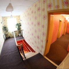 Arbuz Hostel детские мероприятия фото 2