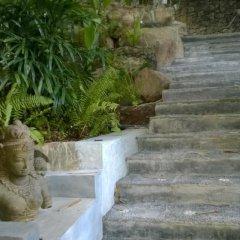 Отель Thambapanni Retreat Унаватуна фото 3