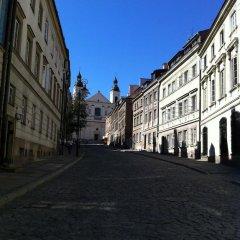 Апартаменты Design City - Mostowa Apartment Old Town Варшава фото 5