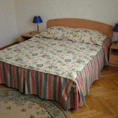 Гостиница Арбат 3* Стандартный номер с двуспальной кроватью фото 6