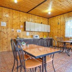 Гостевой дом Мадлен в номере