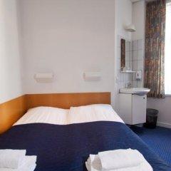 Отель Saga Hotel Дания, Копенгаген - 8 отзывов об отеле, цены и фото номеров - забронировать отель Saga Hotel онлайн комната для гостей
