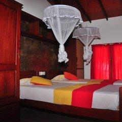 Отель Ypsylon Tourist Resort Шри-Ланка, Берувела - отзывы, цены и фото номеров - забронировать отель Ypsylon Tourist Resort онлайн спа фото 2