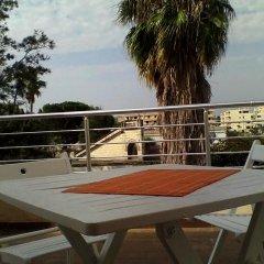 Отель Soleluna Lecce Номер Делюкс фото 9