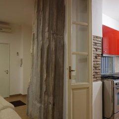 Отель Ghetto Италия, Рим - отзывы, цены и фото номеров - забронировать отель Ghetto онлайн в номере
