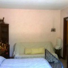 Отель villa giorgio Манерба-дель-Гарда комната для гостей фото 4