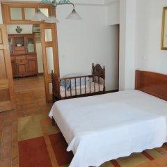 Отель Casa de Campo, Algarvia комната для гостей
