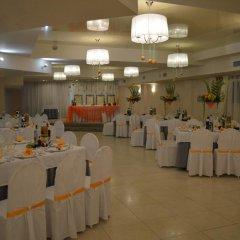 Hotel Ekvator фото 4