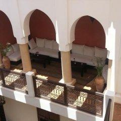 Отель Riad Azza Марокко, Марракеш - отзывы, цены и фото номеров - забронировать отель Riad Azza онлайн помещение для мероприятий