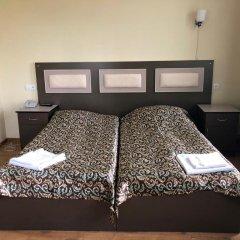 Отель Лара комната для гостей