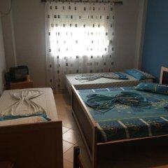 Апартаменты Apartments Golemi 1 Стандартный номер фото 12