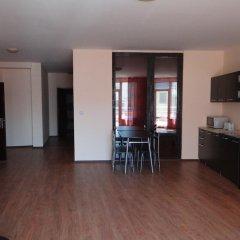 Апартаменты Elina Apartments Sveti Vlas комната для гостей фото 2