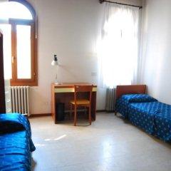 Отель Haven Hostel San Toma Италия, Венеция - отзывы, цены и фото номеров - забронировать отель Haven Hostel San Toma онлайн детские мероприятия фото 2