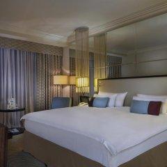 Отель Alcron 5* Стандартный номер фото 12