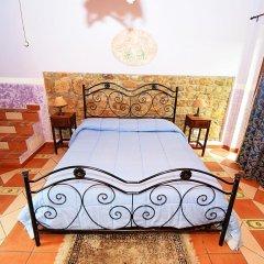 Отель B&B Giucalem - La Casa Negli Orti Стандартный номер фото 16