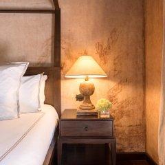 El Convento Boutique Hotel 4* Полулюкс