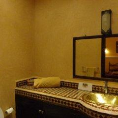 Отель Riad Atlas Toyours Марокко, Марракеш - отзывы, цены и фото номеров - забронировать отель Riad Atlas Toyours онлайн удобства в номере