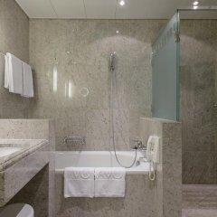 Savoy Hotel Baur en Ville 5* Классический полулюкс фото 14