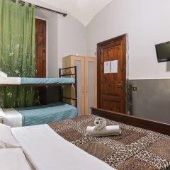 Отель Napoleon Guesthouse 3* Стандартный номер с различными типами кроватей фото 4