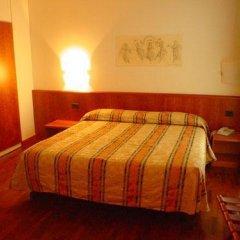 Hotel Il Canova 4* Стандартный номер фото 3