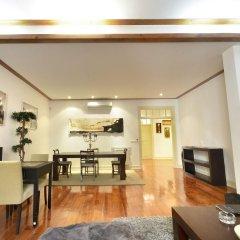 Отель Portugal Exclusive Homes - Apostolos комната для гостей фото 2