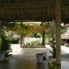 Hotel La Casa de Nery Луизиана Ceiba фото 4