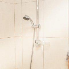 Хостел Рус – Страстной бульвар ванная фото 3