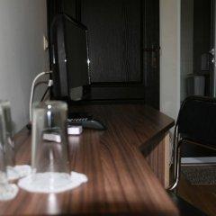 Ivatea Family Hotel 2* Стандартный номер фото 16