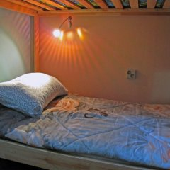 Хостел Маня комната для гостей фото 2