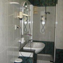 Hotel Ristorante La Scogliera 4* Стандартный номер фото 13