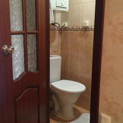 Отель Guest House Nevsky 6 3* Номер категории Эконом фото 10