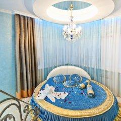 Стиль Отель Люкс с различными типами кроватей фото 20