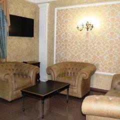 Гранд-отель Аристократ Коттедж с различными типами кроватей фото 6