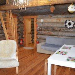 Гостиница Angenlahti комната для гостей фото 4