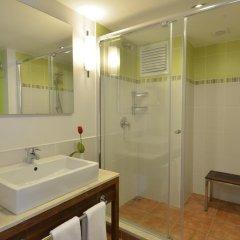 Side Resort Hotel 4* Стандартный номер с различными типами кроватей фото 9