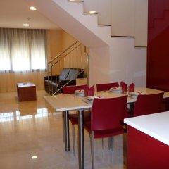 Hotel Verti 2* Апартаменты с различными типами кроватей фото 6